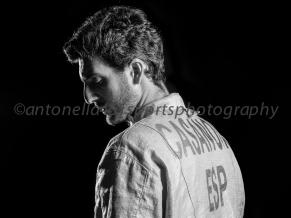 Photo ©Antonella Mannara